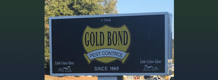 gold-bond-pest.png