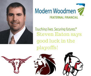 Steven-Eaton-says-good-luck-in-the-playoffs.png