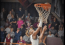 Biggersville gets last second shot to advance to 2nd round of playoffs