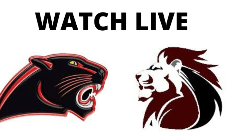 Watch Biggersville play Lumberton for a 1A state championship LIVE