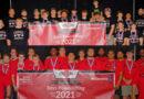 Corinth, Kossuth boys bring home state title in powerlifting