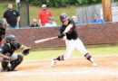 Biggersville gets pair of shutouts to advance in 1A state baseball playoffs